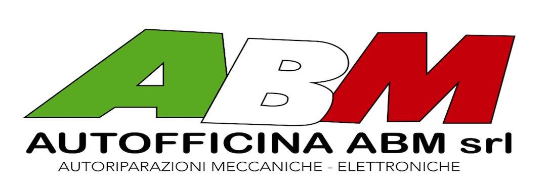 Autofficina ABM